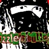 crizzlesbuttons's avatar