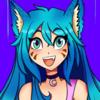 CRKion's avatar