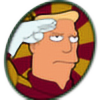 CRL140's avatar