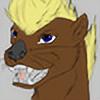 crlcan81's avatar