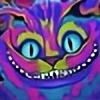 Crm96's avatar