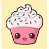 CrmelLeVlen's avatar
