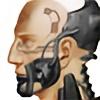 crMeyer's avatar
