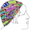CRMiller's avatar