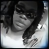 crmills08's avatar