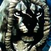 crmsndragonwngs's avatar