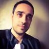 CRNEX's avatar