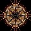 crnistanoje's avatar