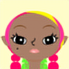 CrnkMnky's avatar