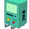 CrnlMcPatatas's avatar