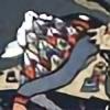 crns's avatar