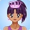 CrnSal's avatar