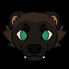 Cro-Magna's avatar