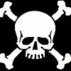 CRO55BONE5's avatar