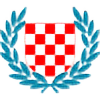 croatian-power-zgb's avatar