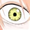 Croatoan1's avatar