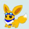 crobateevee1's avatar