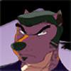 crocdragon89's avatar