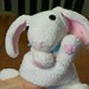 crochet-gateway15's avatar