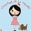 crochetalamode's avatar