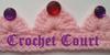 CrochetCourt
