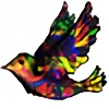Crochetfrog's avatar