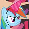 CrochetHyperbole's avatar