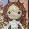 crochetmecurios's avatar