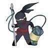 CrochetNinjaCL's avatar