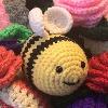 CrochetQueenBee's avatar