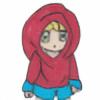 Crochum's avatar