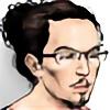 CrocInCrocs's avatar