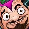 CrockerComics's avatar