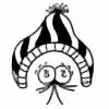 CrockpotKiller's avatar
