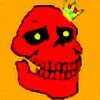 CrockySandwich's avatar