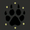Croclover95's avatar