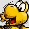 Crococraft's avatar