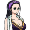 Crocodile-Kuro's avatar
