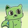 CrocodileCat's avatar