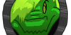 CrocodileCommunity