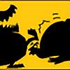 CrocodileKickingBear's avatar