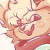 Crocodiller's avatar