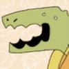 crocojaws's avatar