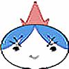 CroconawCRUNCH's avatar