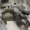crocosnizard's avatar