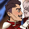 CroCro-Ampora's avatar