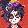 crocrus's avatar