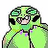crocrux's avatar