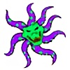 CroctopusArt's avatar