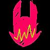 croctusa's avatar